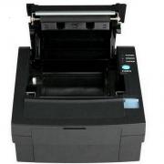 Принтер чеков Sewoo LK-TE212_3