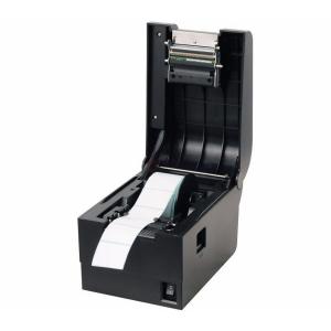 Принтер чеков Xprinter XP 235B