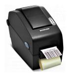 Принтер этикеток Bixolon SLP-D223