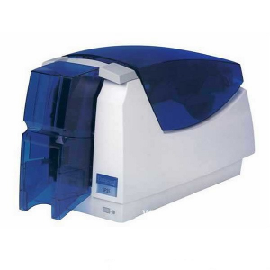 Принтер пластиковых карт Datacard SP35 plus