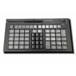 Программируемая клавиатура POScenter S66A-U