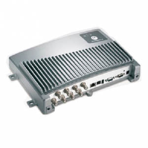 RFID-считыватель Motorola XR480
