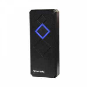 RFID-считыватель TANTOS TS-RDR-E