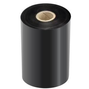 Риббон WAX 57x74х12,7mm WAX OUT (втулка 110 мм)