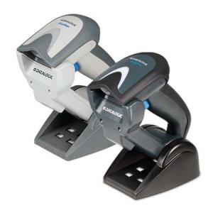 Сканер штрих-кода Datalogic Gryphon I GM4400