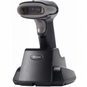 Сканер штрих-кода Winson WNL 6023B