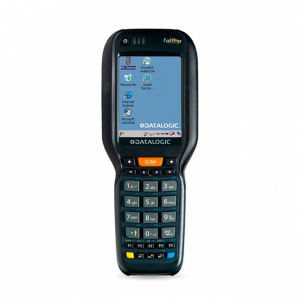 ТСД Datalogic Falcon X4