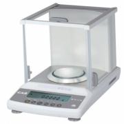 Весы аналитические CAUW 220D Cas_2