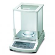 Весы аналитические CAUW 220D Cas_3
