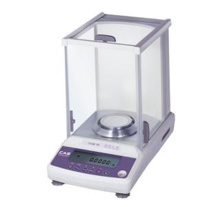 Весы аналитические CAUX-220