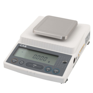 Весы Cas CBL-2200H