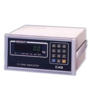 Весы Cas CI-5010А