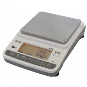 Весы Cas XE-6000