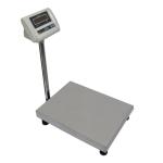 Весы электронные ВЭТ-300-1С