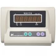 Весы электронные ВЭТ-300-1С_2