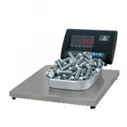 Весы ФизТех ВТ-Н-200_2