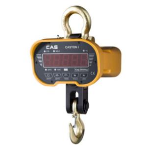 Весы крановые Cas Caston-I 0,5THA