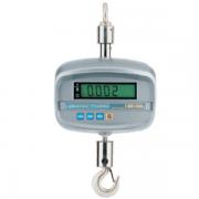 Весы крановые Cas NC-100_3
