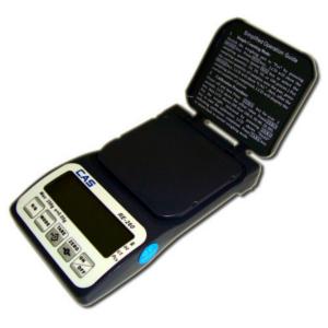 Весы лабораторные Cas RE-260 (250)