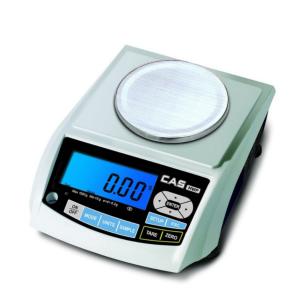 Весы лабораторные MWP-600 Cas