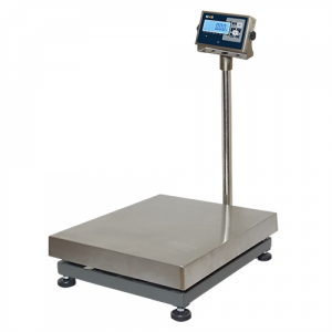 Весы Mas ProMAS PM1B-150 5060