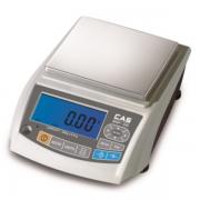 Весы MWP-300_2