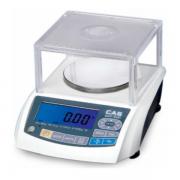 Весы MWP-300_3