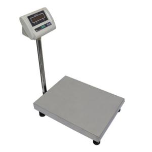 Весы напольные ВЭТ-150-1С
