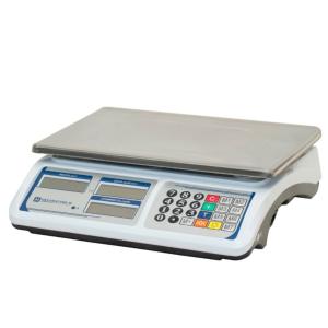 Весы настольные Мехэлектрон-М ВР4900-16