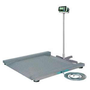 Весы платформенные Геркулес Т-300