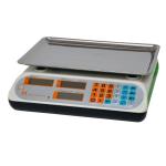 Весы торговые Мехэлектрон-М ВР4900-12