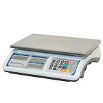 Весы торговые Мехэлектрон-М ВР4900-16