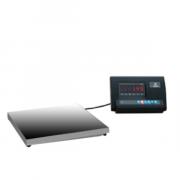 Весы товарные ФизТех ВТ-Н-200_3