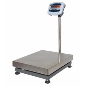 Весы товарные Mas ProMAS PM1E-500 6080