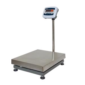 Весы товарные Mas ProMAS PM1H-300 6080