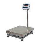 Весы товарные Mas ProMAS PM1H-500 6080