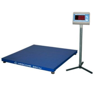 Весы ВСП4-3000.2 А9