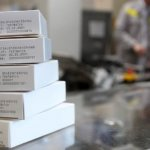 Оборудование для маркировки: от производителя до магазина