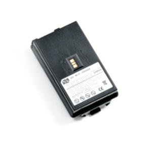 Аккумулятор для MobileBase DS3