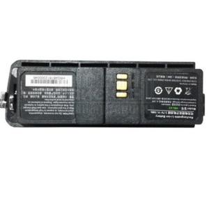Аккумуляторная батарея HBLU2 (Battery) 3.7V 3000mAh для Urovo U2