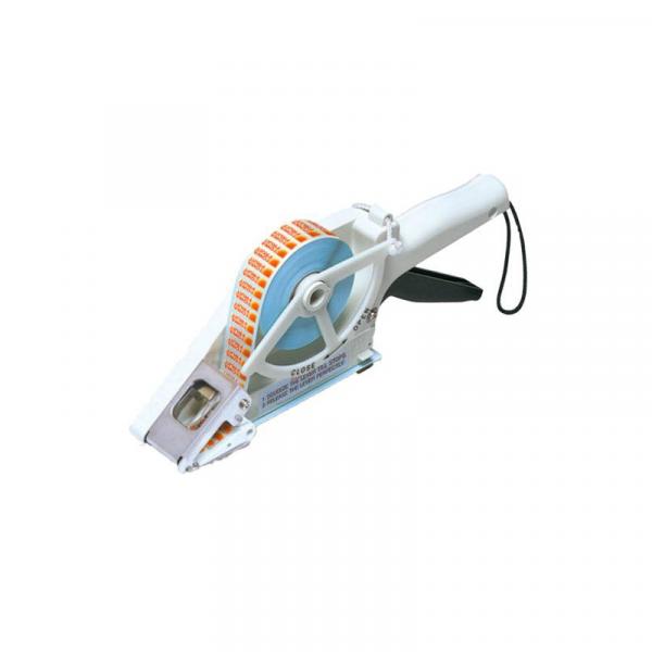 Аппликатор этикеток TOWA APN10-30 (APN-10)
