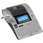 Brother P Touch 2700