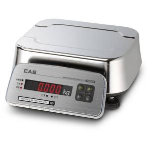Cas FW500-15C