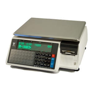 Digi SM-100BCS