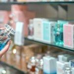 Маркировка духов в 2019 году: что нужно знать предпринимателям