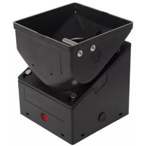 Хоппер Cube MK2 (0.5 - 1 руб)