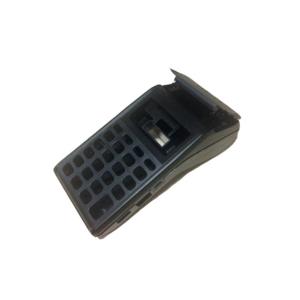 Комплект пластиковых деталей Р091 для Атол 91Ф