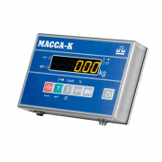 Масса-К 4D-PM-3-1000-AB_2