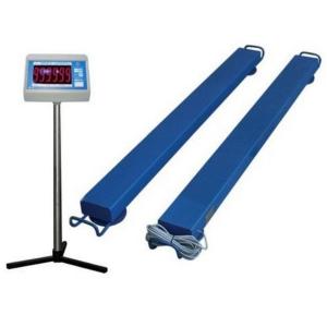 Невские весы ВСП4-1000.2-С