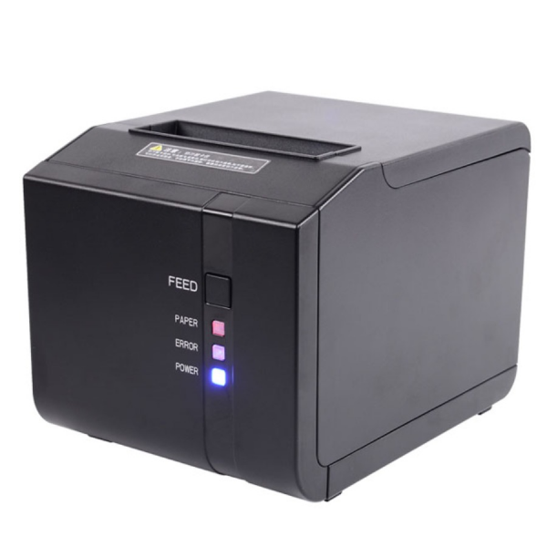 PayTor TRP8004